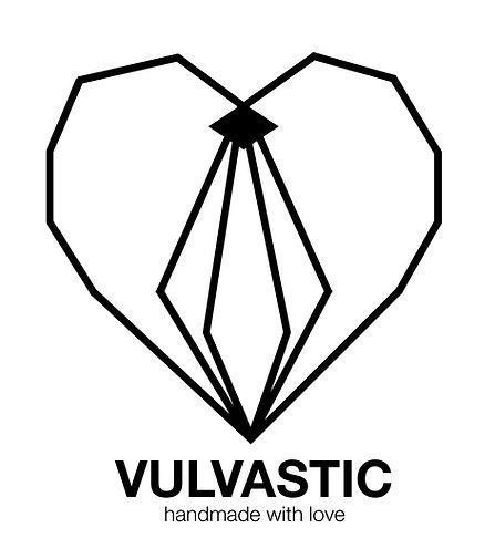 Vulvastic crocheted vulvas.jpg