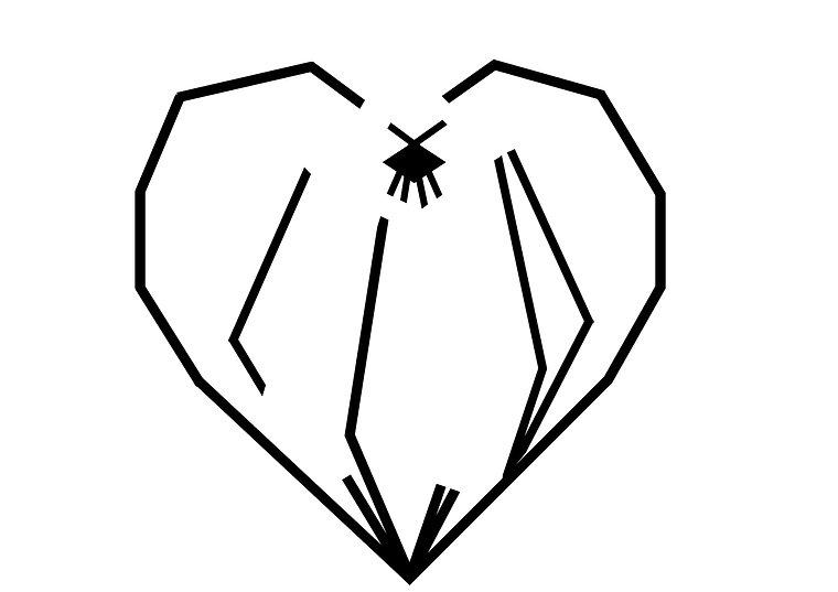 fgm logo.jpg
