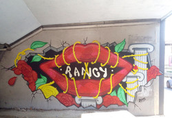 luca-rancy-mouth-bocca-rose-milano-street-art