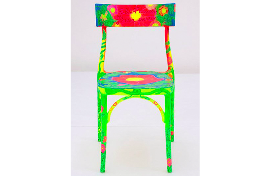 rancy-street-art-fine-arts-chair-elio-fiorucci-love-therapy.png