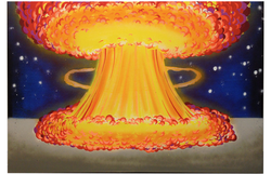 rancy-street-art-fine-arts-canvas-catania-atomic-explosion.png