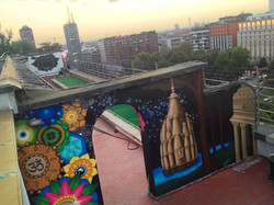 luca-rancy-graffiti-street-art-repubblica-milano-downtown-art-mandala