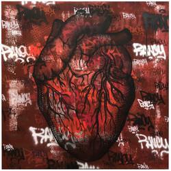 rancy-urban-heart-art-less