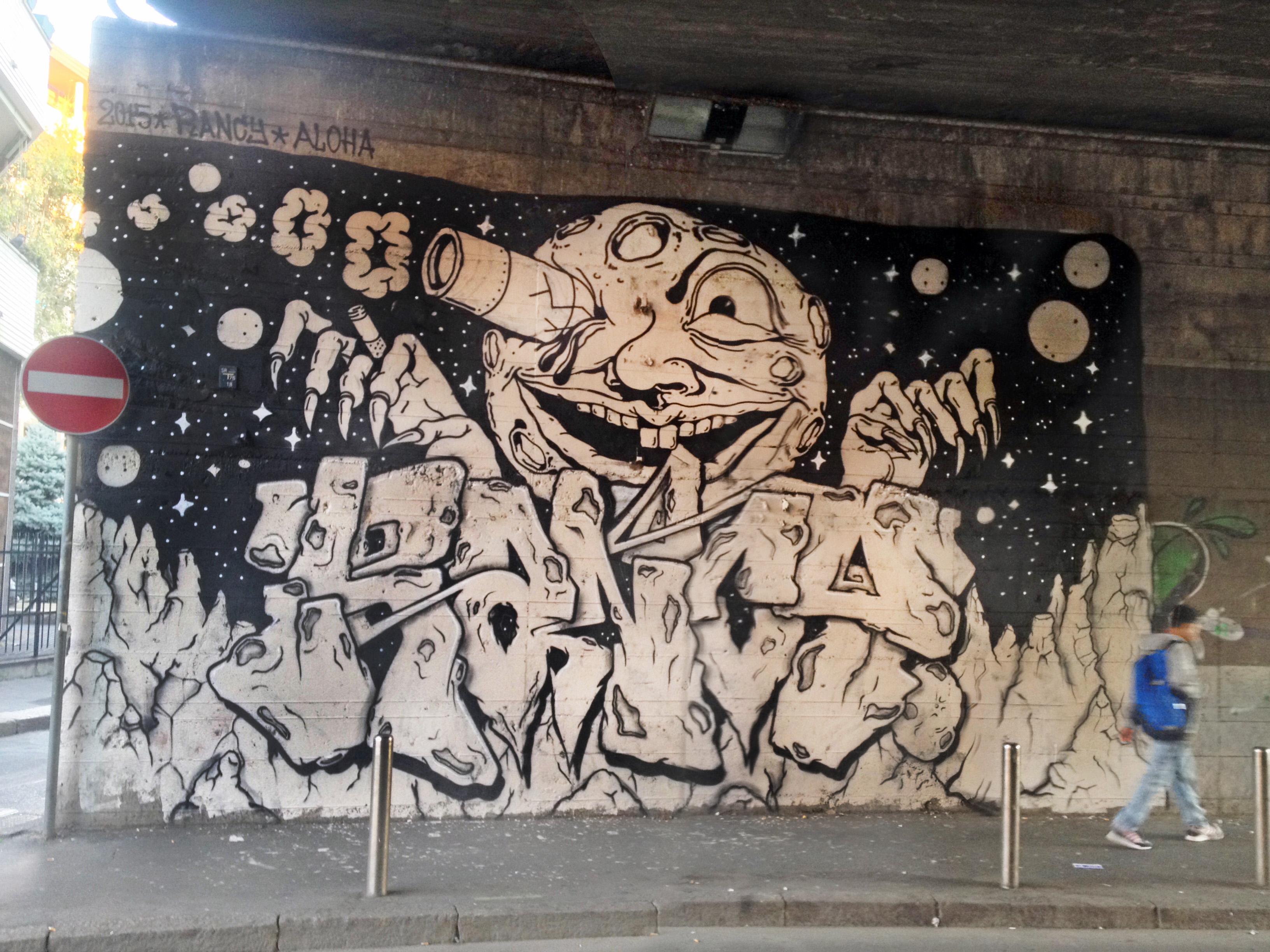lunaMeliè5