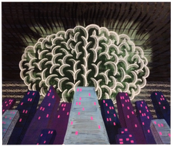 rancy-canvas-brain-2nd-street-art