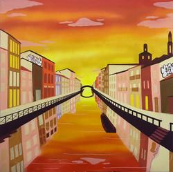 rancy-navigli-milano-graffiti-street-urb
