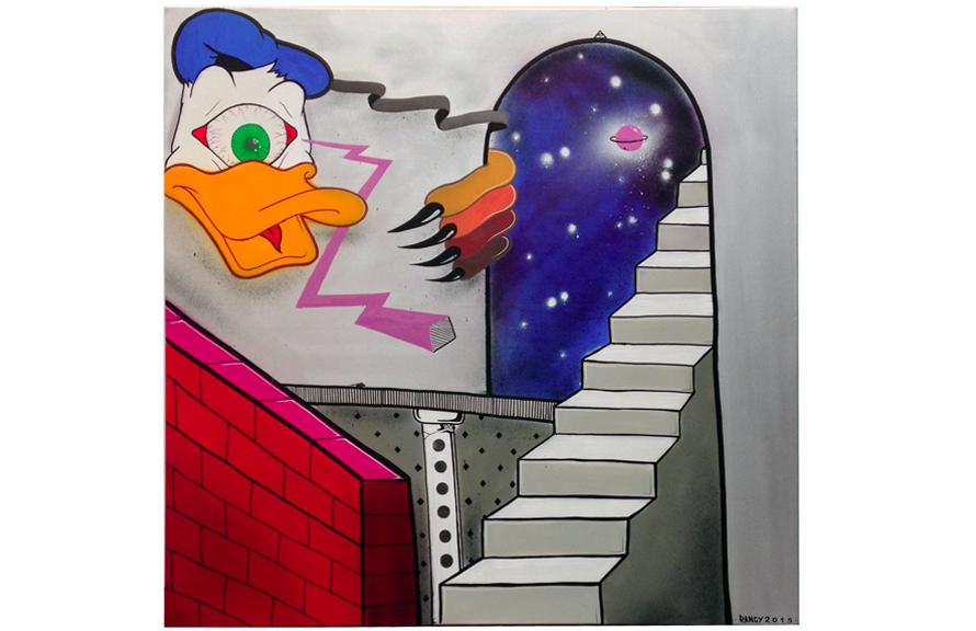 rancy-street-art-fine-arts-canvas-catania-donald-duck-.png