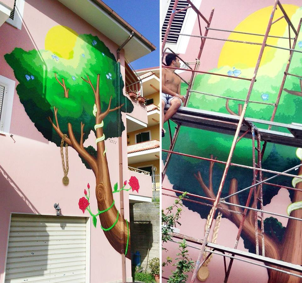 street-tree-art-rancy-2015-italy-calabria-gabe
