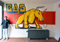 rancy-graffiti-street-art-bull-gas-songavazzo-bergamo-meo-friends-weed-alpi-high