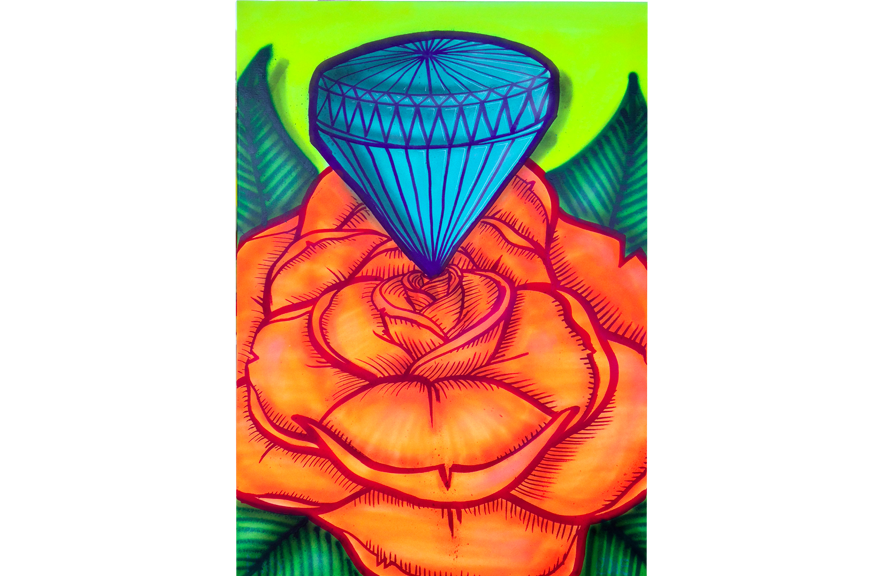 rancy-street-art-fine-arts-canvas-love-therapy-diamond-rose-fluo.png
