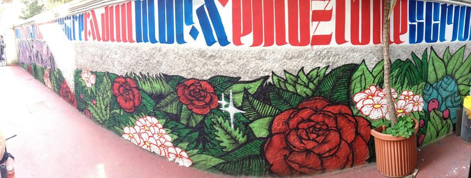 rancy-roses-spazio-tadini-milano.jpg