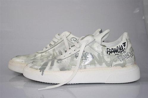 Sneaker Rancy