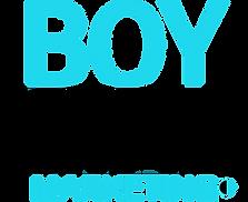 BOY GIRL MARKETING LOGO BLUE.png