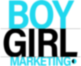 BOY GIRL MARKETING LOGO BLUE.png