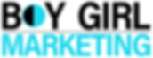 BOY GIRL MARKETING Small Logo.png
