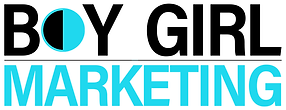 BOY GIRL MARKETING Small Logo.png