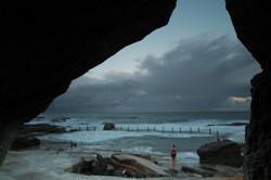 Maroubra Rock Pool