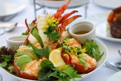 Nicks Seafood Bondi