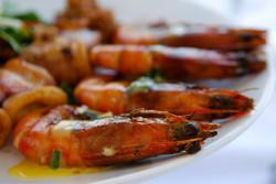 Nicks Seafoods