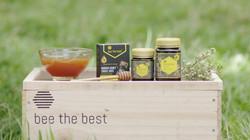 Bee The Best Manuka Honey