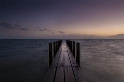 Denham Western Australia