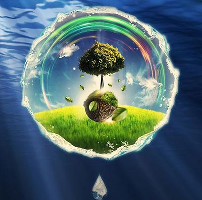 Earth Cycle Technologies.jpg