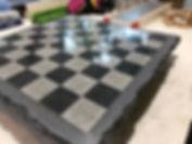 checkerboard countertop.jpg