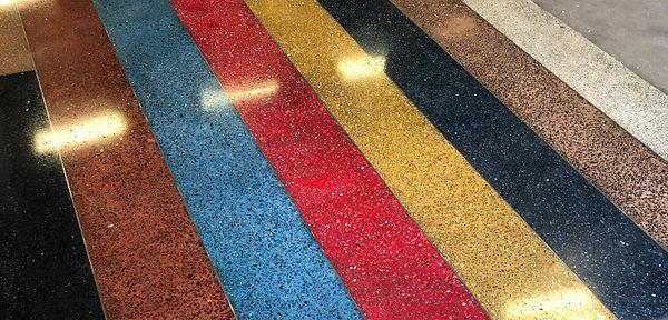 C3 Polished Floor Color Sample.jpg