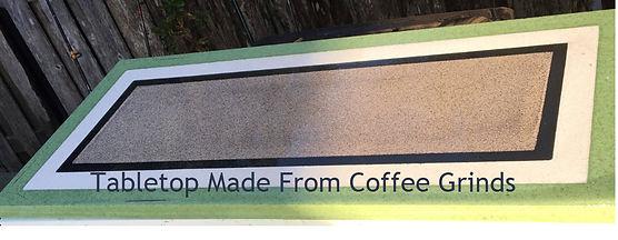 Starbuck TableTOP.jpg