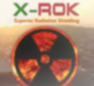 X-Rok Nuke.jpg