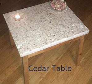 Cedar Table Labled.jpg
