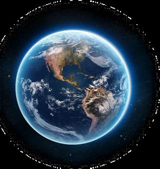 globe close.png