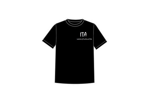ITA Trainingsshirt