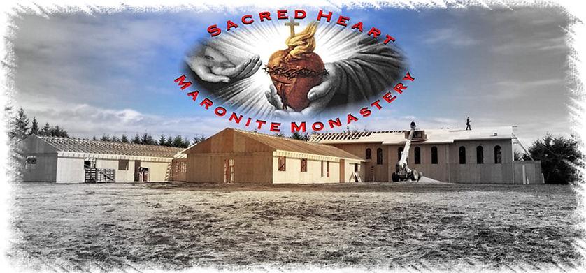 Sacred Heart art.jpg