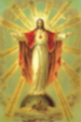 sacred heart promises.jpg