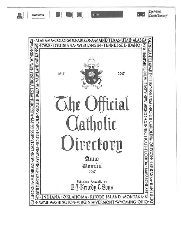 2017-Official Catholic Directory.jpg