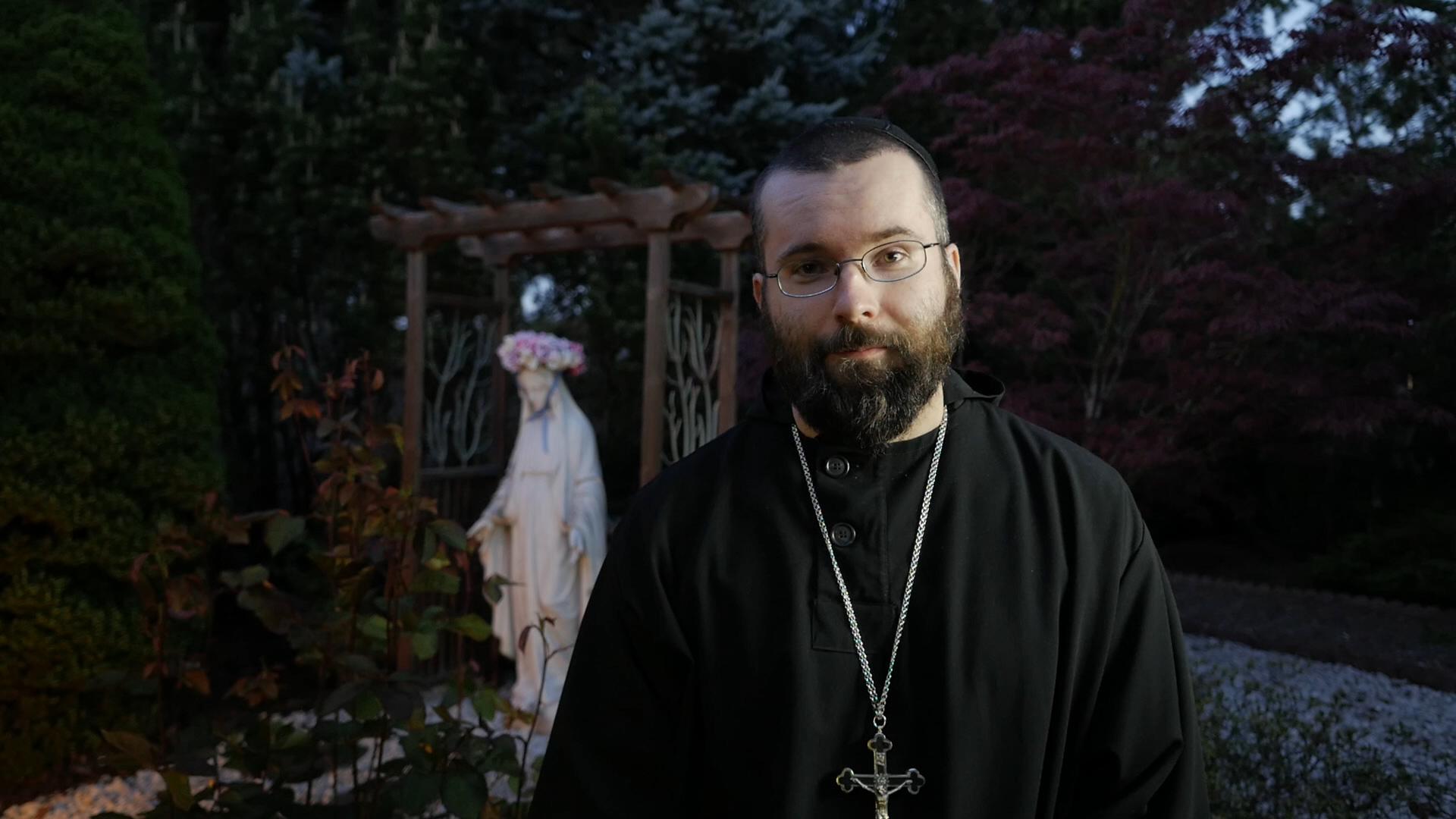 Fr Anthony2