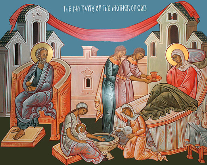 Marys Nativity.jpg