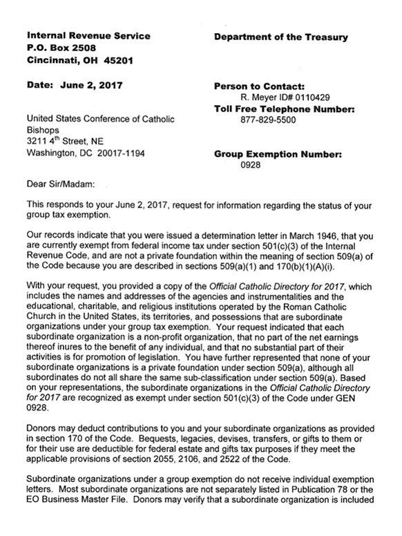 2017 determination letter page 1.jpg