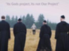 Gods project.jpg