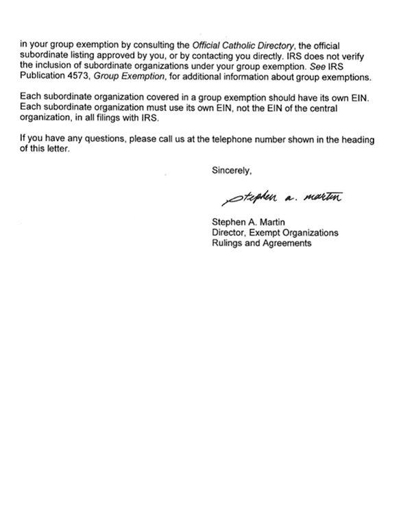 2017 determination letter page 2.jpg