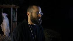 Fr Anthony3