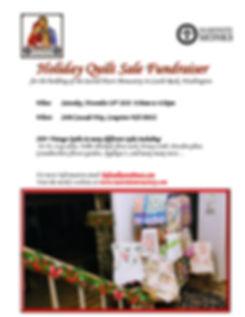Quilt Flyer-1.jpg