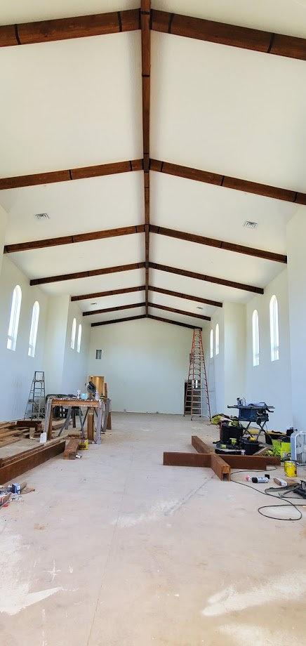 Beams chapel2.jpg