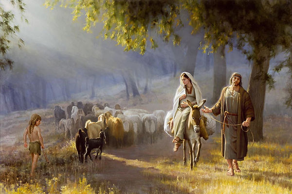 Joseph_Brickey_Journey_To_Bethlehem_ahqy
