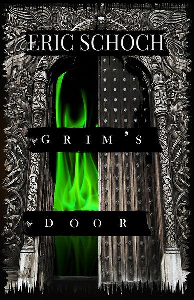 GrimsDoor Cover - Eric Schoch.jpg