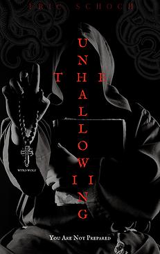 THE UNHALLOW II NG JPG.png