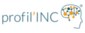 Logo-profil'INC_transparent_rvb.png