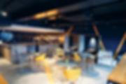 1F_Cafe.jpg