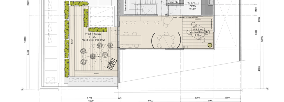 Blink 4F Workspace arrangement.png